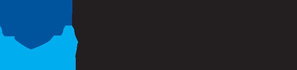 GravityInteractive_logo