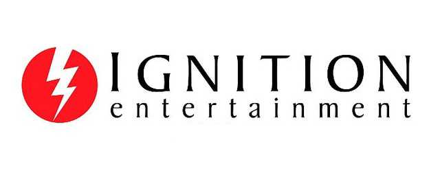 Ignition_entertainment_logo (1)