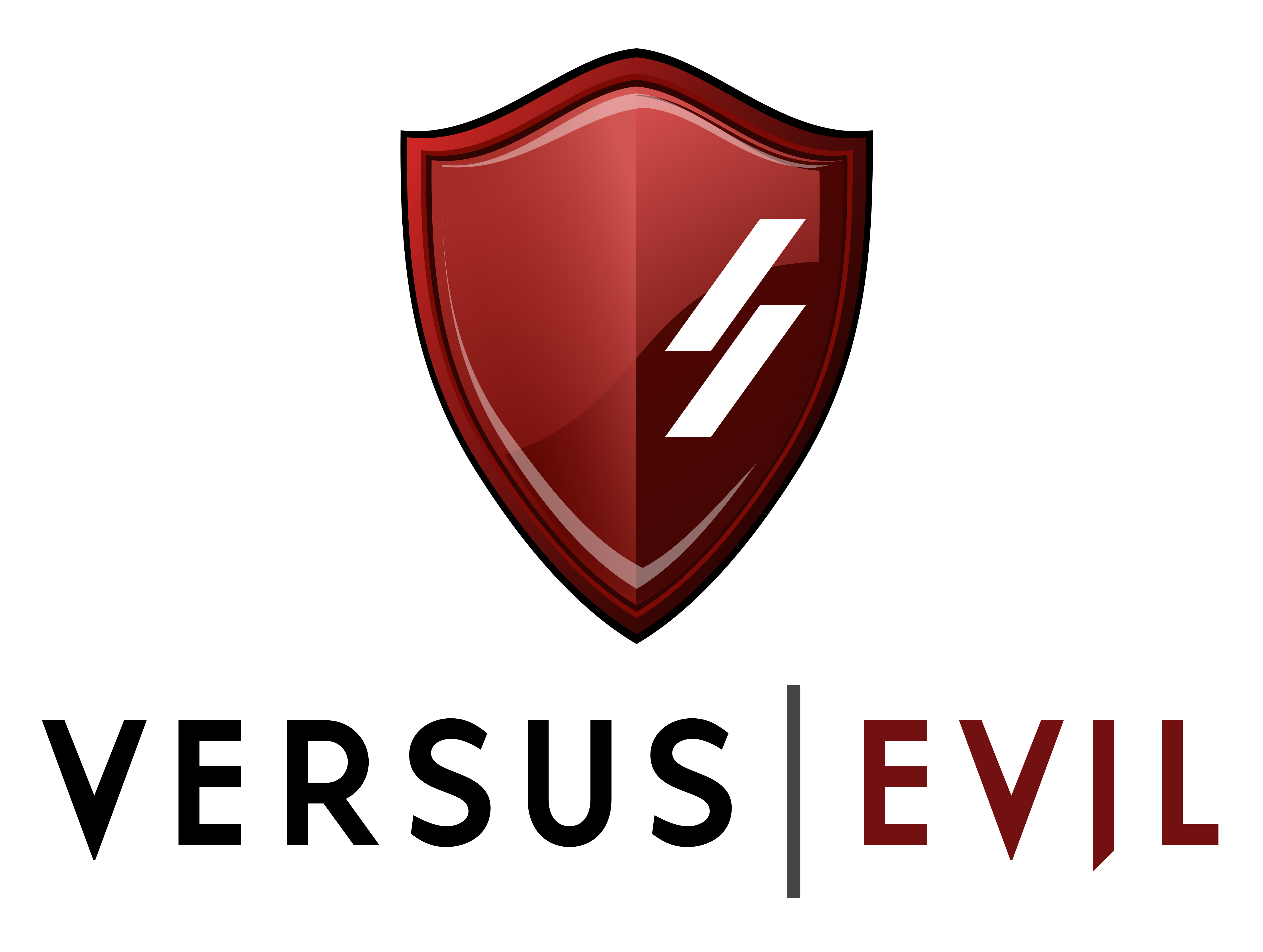 Versus-Evil