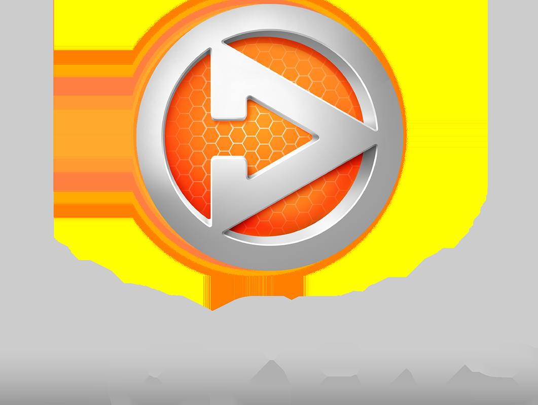 WG Cells Logo 1 wht