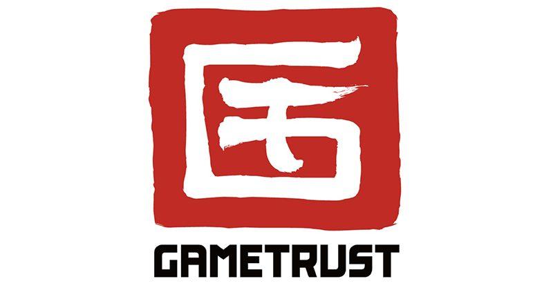 gametrust-800x420