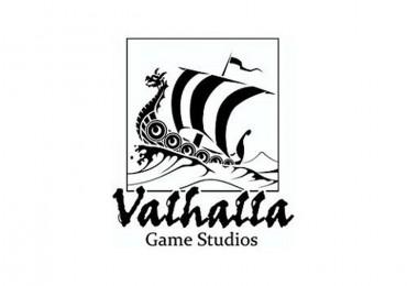 valhalla-game-studios-logo-lanczos3-370x260