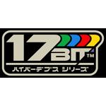 17-BIT-logo