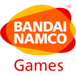 Bandai-Logo