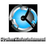 Cypher-Logo