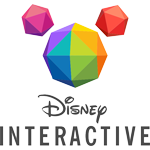 Disney_Interactive-Logo