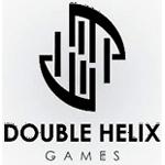 Double_Helix-logo