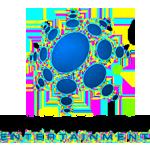 En_Masse-logo