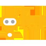 Glu-logo