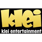Klei-logo