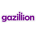 gazillion-logo