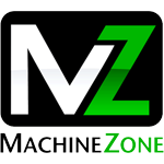 machine-logo