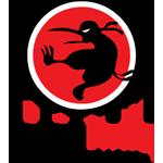 ninjakiwi-logo