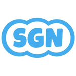 sgn-logo