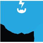storm8-logo