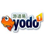 yodo1-logo