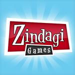 zindagi-logo