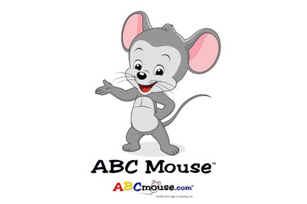 ABCmouse-logo1
