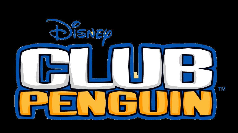 Club Pengiun Logo