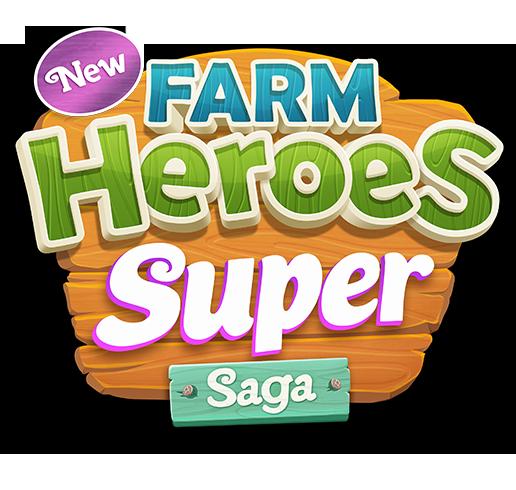 Farm Heroes SS Logo 4_icon