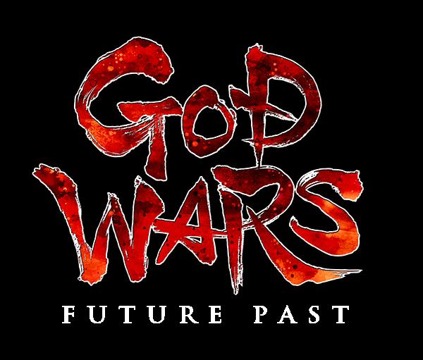 God-Wars