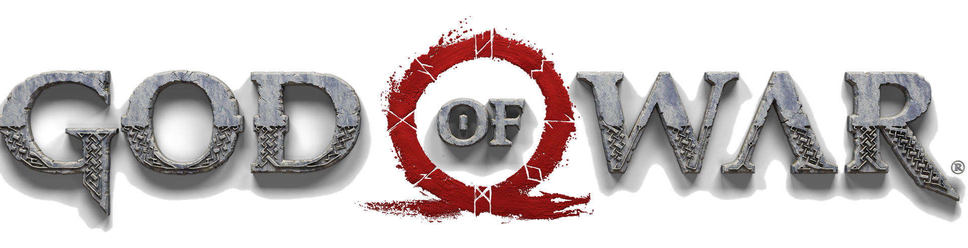 God-of-War-Logo-PNG-Image