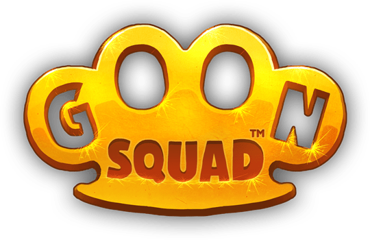 Goon-Squad-Logo-Gaming-Cypher