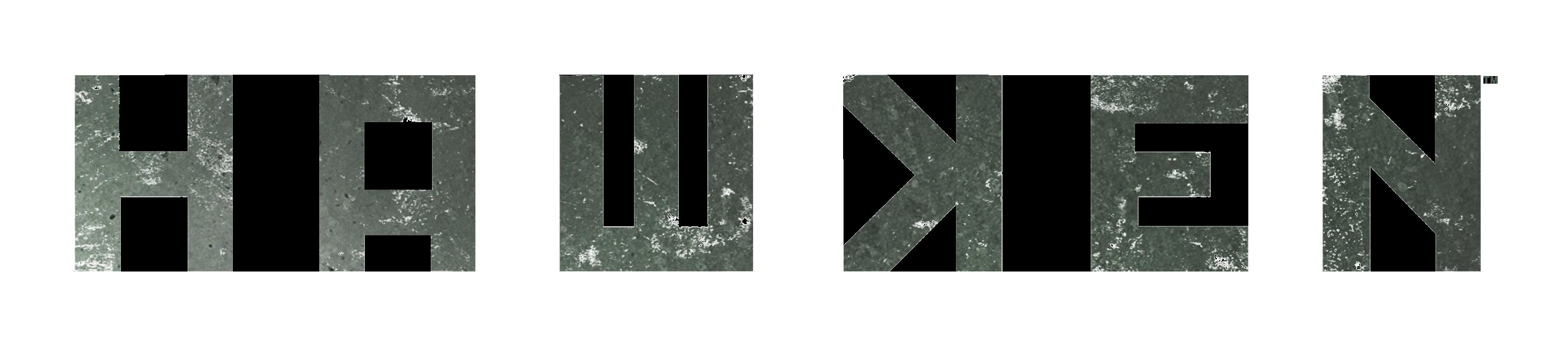 HAWKEN-Title-Logo-hawken-37014253-3502-778