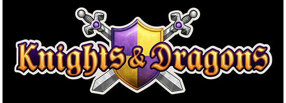 KnD_Logo