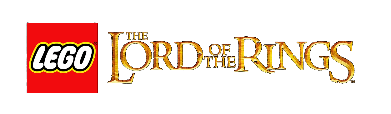 LEGO_The_Lord_of_the_Rings_logo