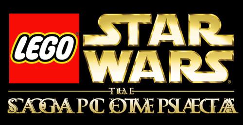 Lego_star_wars_la_saga_completa_logo