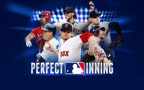 MLB PI 3 poster