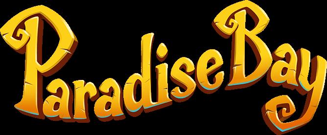 ParadiseBayLogo