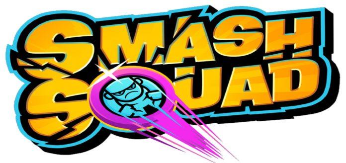 Smash_Squad_Logo-696x328