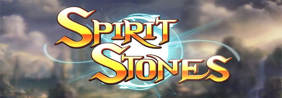 Spirit Stones 1 banner