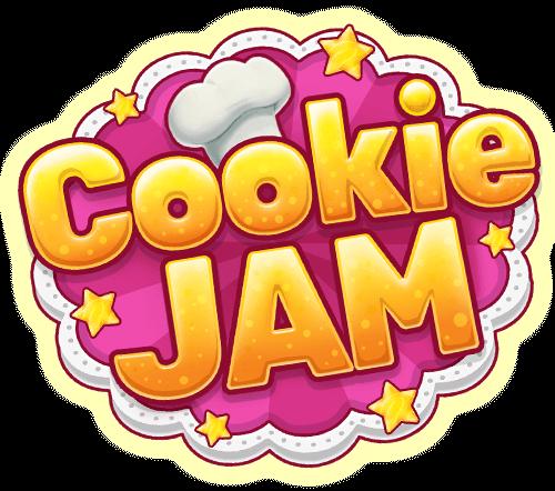 cookie jam