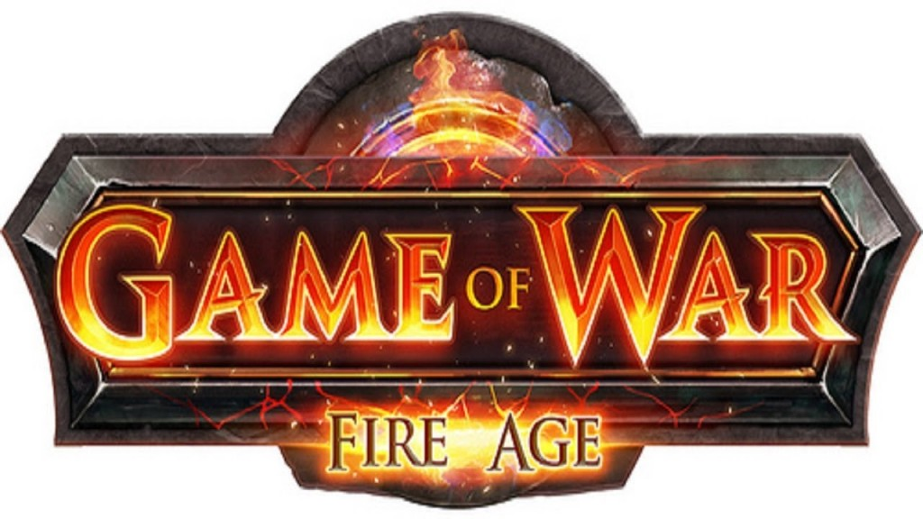 game of wat fire age
