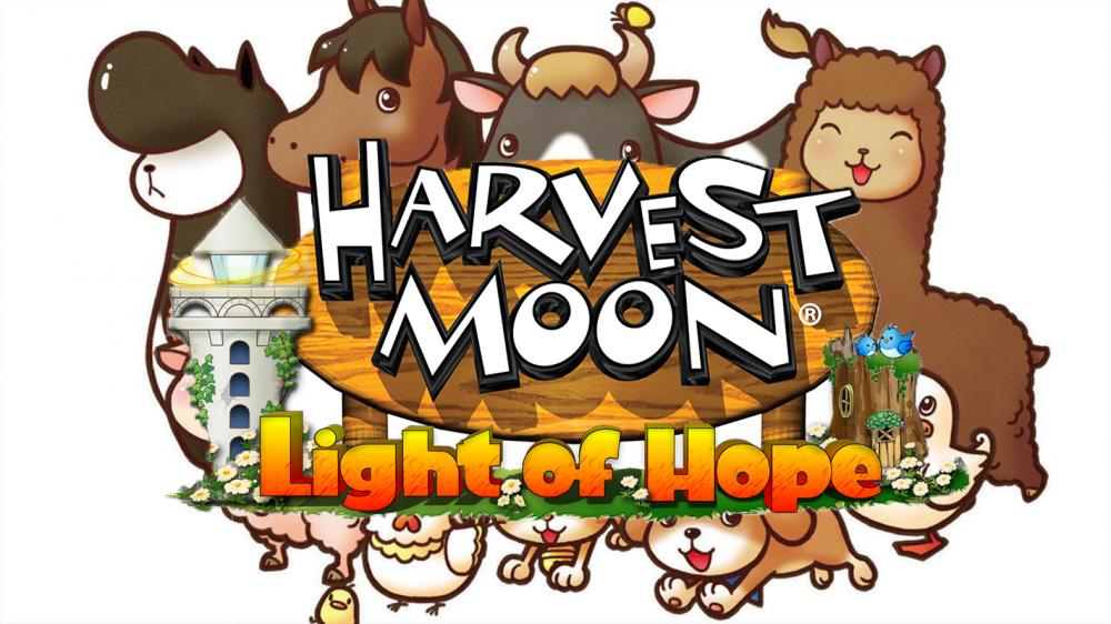 harvestmoon-1000x562