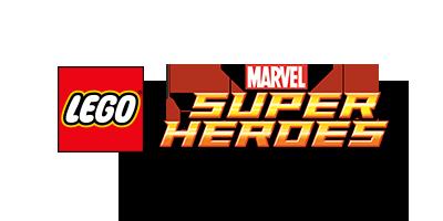 lego-marvel-super-heroes-logo