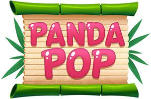 panda-pop-304