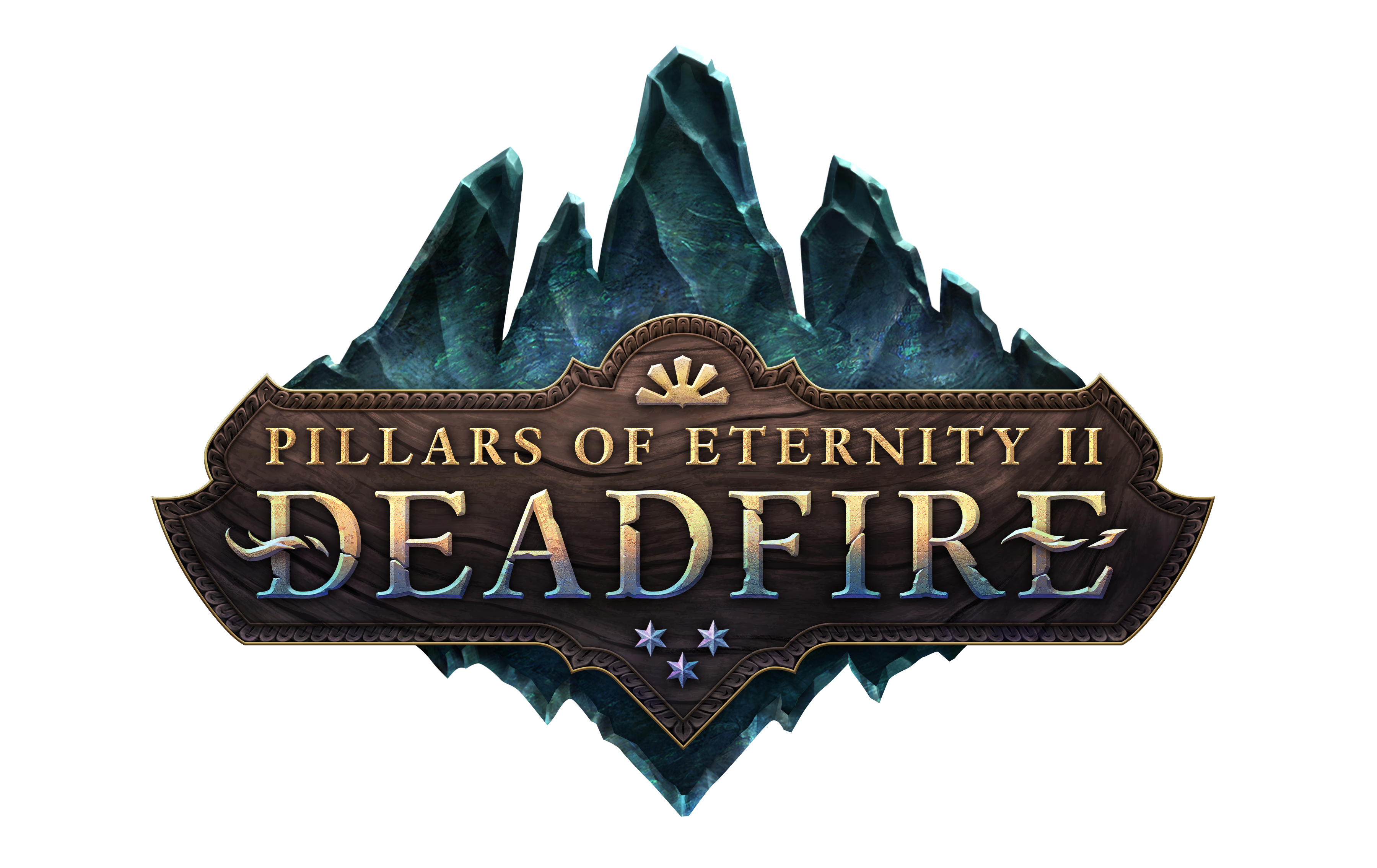 pillars-deadfire_logo