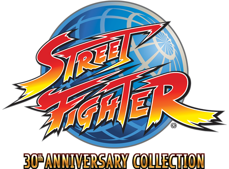 sf30th-anniversary